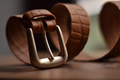 Cinturón Coco